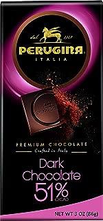 Best leonidas dark chocolate Reviews