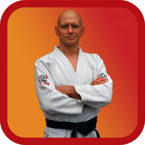 BJJ Roadmap - A Complete Guide for Learning the Art of Brazilian Jiu-Jitsu and Submission Grappling as Fast as Possible, by Stephan Kesting and Grapplearts.com