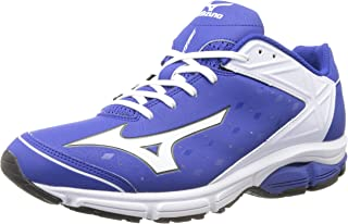 Best mizuno wave swagger Reviews