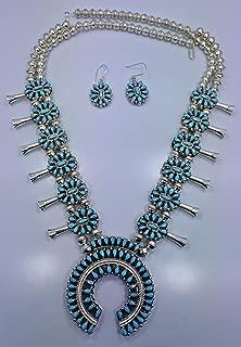authentic navajo jewelry