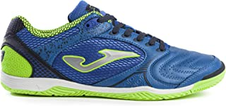 joma shoes soccer