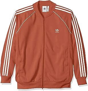 Men's Superstar Track Jacket