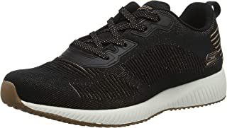 Skechers BOBS SQUAD - GLAM LEAGUE voor dames Trainers