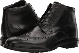 Vitrus I Wingtip Boot