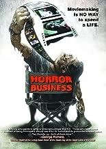 Best horror business movie Reviews