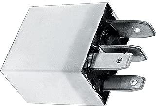 ACDelco 15-50976 Professional Multi-Purpose Relay