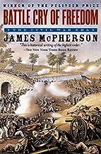 Battle Cry of Freedom: The Civil War Era PDF
