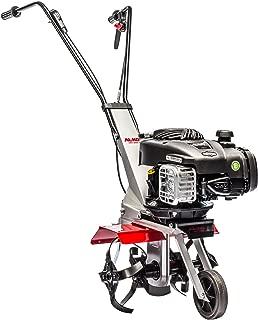 Amazon.es: Technibay - Aradoras / Herramientas eléctricas de ...