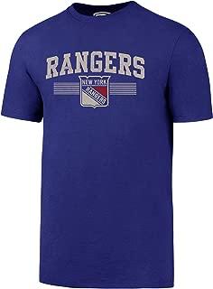 OTS NHL Men's Rival Tee
