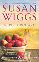 The Apple Orchard (Bella Vista Chronicles Book 1)