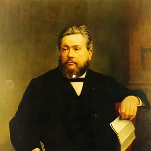 Charles Spurgeon Ministries for Kindle Fire Phone / Tablet HD HDX Free