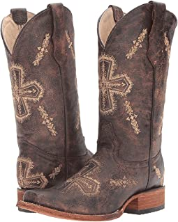 Corral Boots - L5195