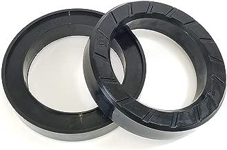 Best fj80 front coil springs Reviews