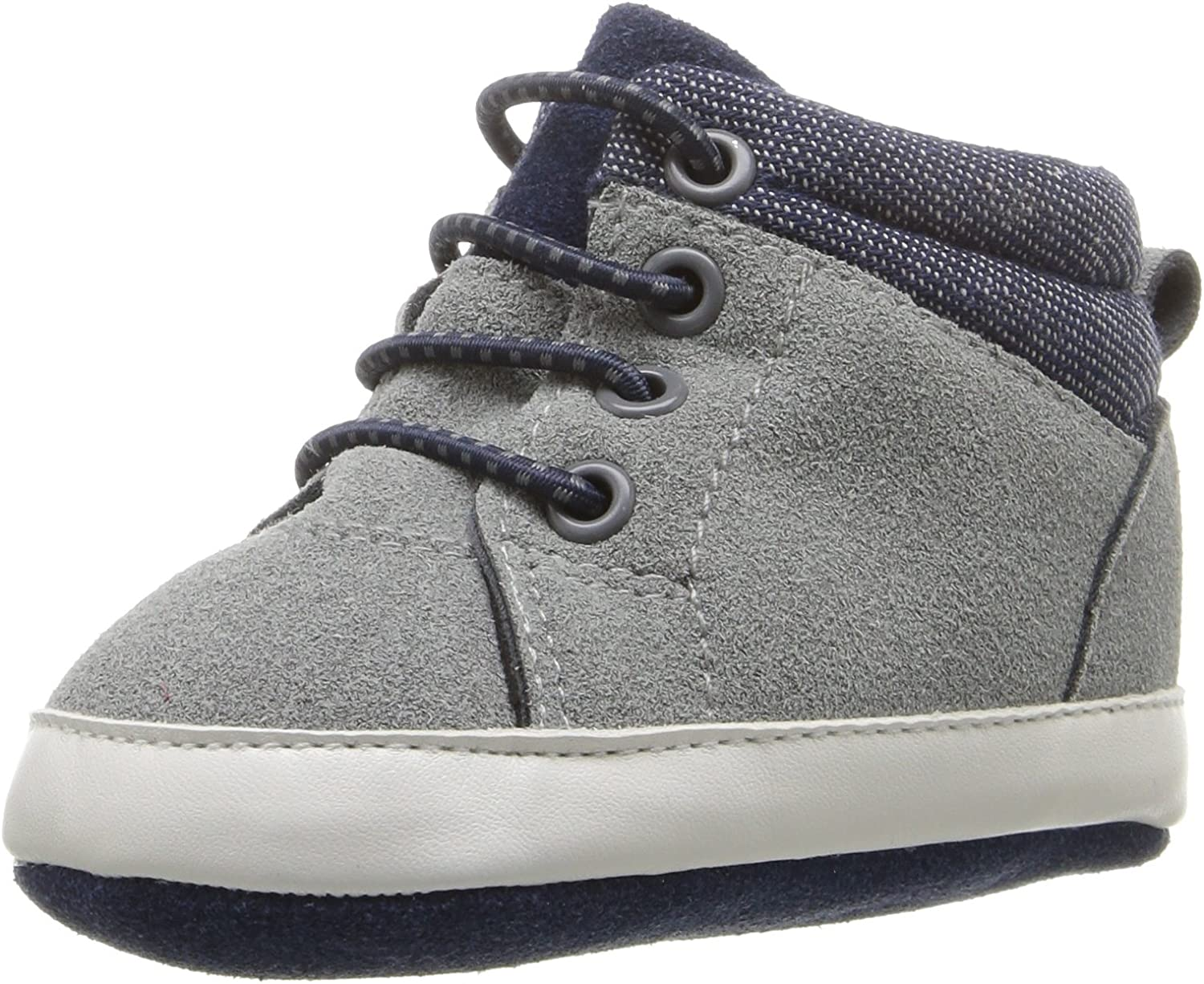 ABG OFFicial mail New life order Baby Menswear Sneaker