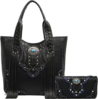Best western purses for sale Reviews