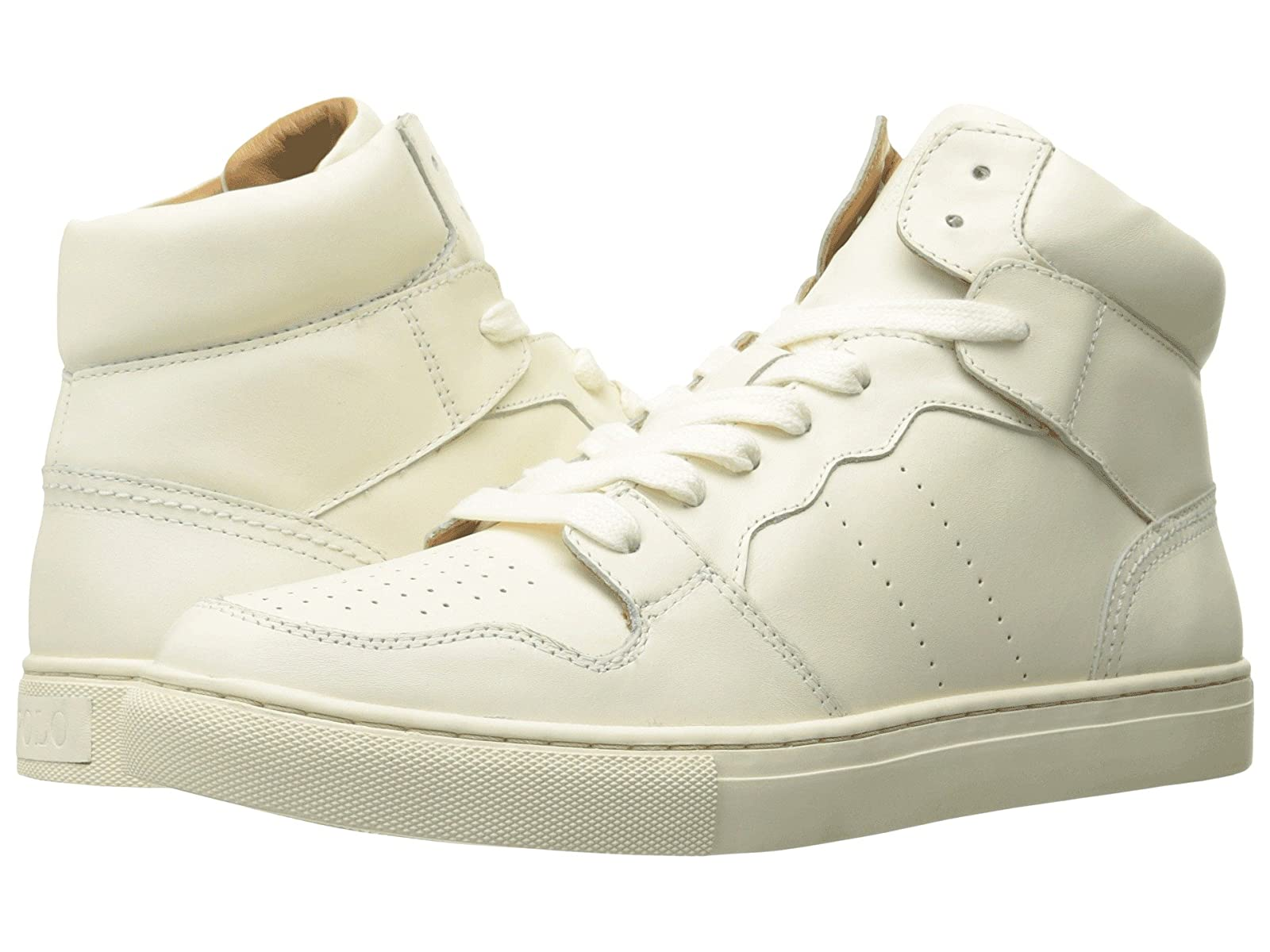 Polo Ralph Lauren JoryCheap and distinctive eye-catching shoes