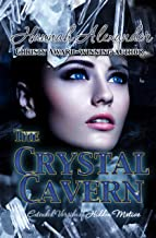 The Crystal Cavern: Extended Version of Hidden Motive