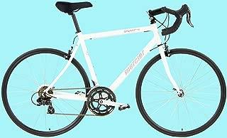 Mercier Aluminum Road Bike Galaxy SC1 Commuter Bike/Racer by Cycles