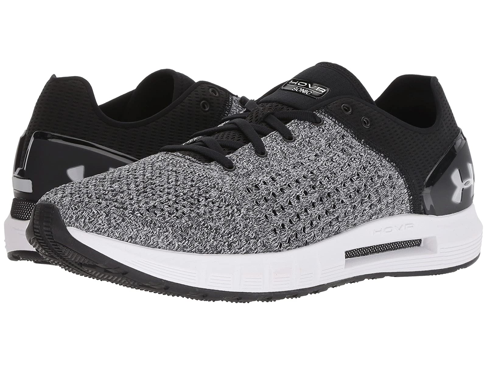 Under Armour UA HOVR SonicAtmospheric grades have affordable shoes