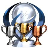 Playstation Trophy Guides