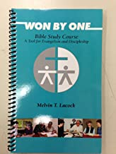 Best won by one bible study Reviews