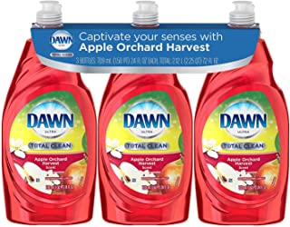 Best red dish soap Reviews