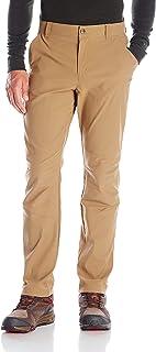 Columbia Men's Royce Peak Sun Pant, Waterproof and Breathable