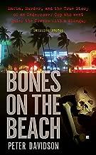 Best undercover cop stories Reviews