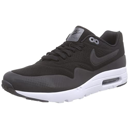 e1ddc98886 Nike Air Max 1 Ultra Moire, Men's Trainers