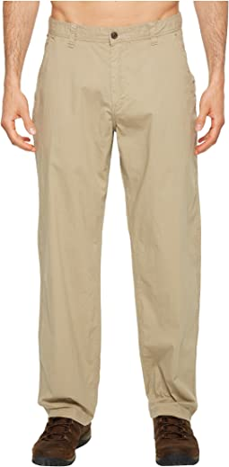 Woolrich - Vista Point Eco Rich Pants