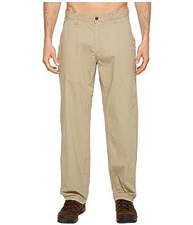 Vista Point Eco Rich Pants