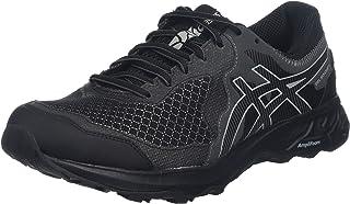 ASICS Kadın Gel Sonoma 4 G Tx Moda Ayakkabı