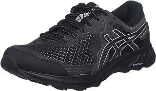 ASICS Erkek Gel Sonoma 4 G Tx Moda Ayakkabı