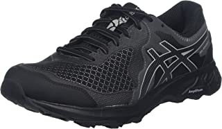 ASICS Erkek Gel Sonoma 4 G Tx Moda Ayakkabı 1011A210