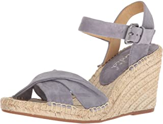 c68c175677d Amazon.com: Splendid - Sandals / Shoes: Clothing, Shoes & Jewelry