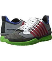 DSQUARED2 - Sport Sneakers II