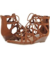 Steve Madden Kids - Jalize (Little Kid/Big Kid)