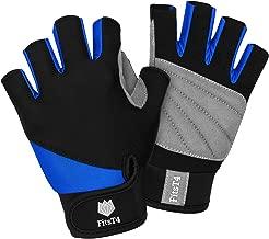 water ski gloves