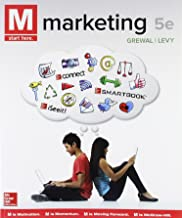 Best grewal and levy marketing 5th edition Reviews