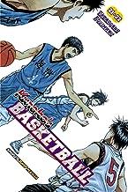 Kuroko's Basketball (2-in-1 Edition), Vol. 11: Includes vols. 21 & 22 (11)