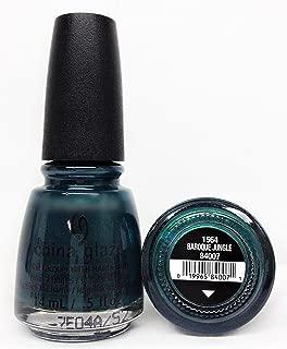 Best jungle green nail polish Reviews