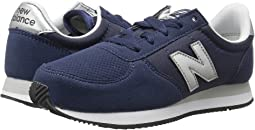 New Balance Kids - KL220v1Y (Little Kid/Big Kid)