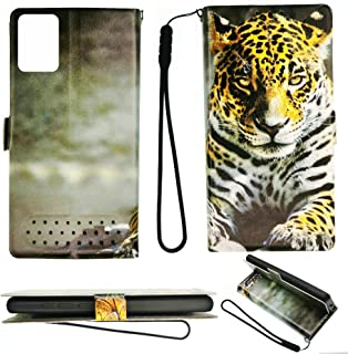 HUAYIJIE Flip Case for VIVO Y70T Case Cover Pu Leather Stand Case BZ