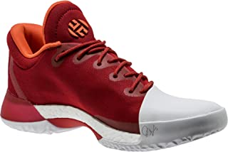 harden vol 1 adidas shoes