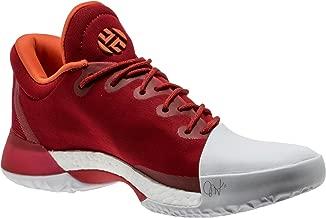 adidas Harden Vol. 1 Shoe - Men's Basketball