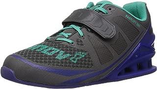 Women's Fastlift 325 Cross-Trainer Shoe