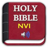 Holy Bible New International Version (NIV) 1984