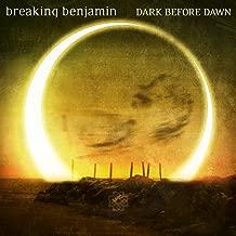 breaking benjamin intro mp3
