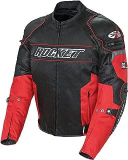 resistor jacket