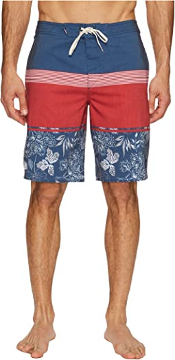 Surfside Boardshorts